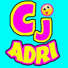 Cuentos y Juguetes de Adri YouTube channel avatar