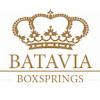 Batavia Boxsprings