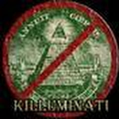 4Killuminati