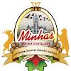 Minhas Distillery - Wisconsin