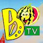 BoOMBaka TV
