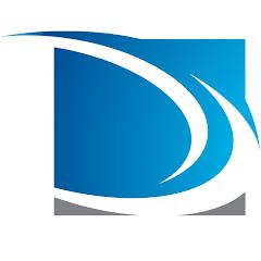 DNS Made Easy Videos