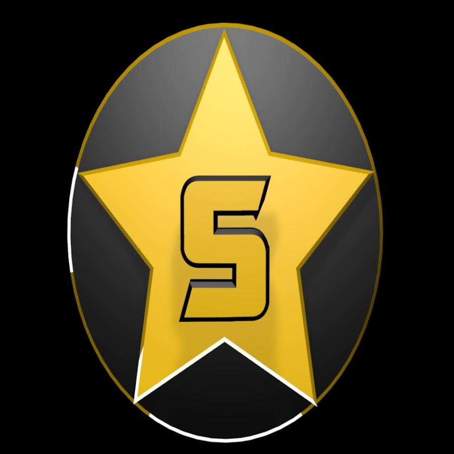 Blazers Youtube Tv: Star-Blazers