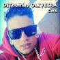 DjThomas Oliveira