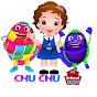 ChuChu School