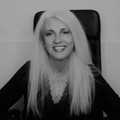 Adela M. Carrasco