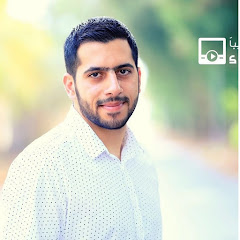 Mohammed Salman Official