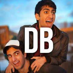 DecimalBrothers