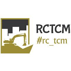 R/C Trucks & Construction Models