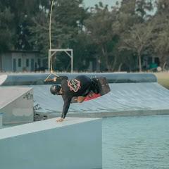 Bakio