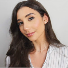 Serena Azzghayer