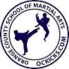 Orange County School of Martial Arts - OCKicks