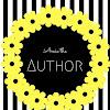 Amie the Author