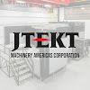 Toyoda Americas Corporation