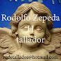 Rodolfo Zepeda