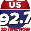 US92.7 FM