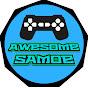 SAMO-E (samo-e)