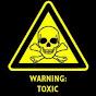 toxic 261