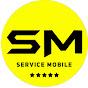 Service Mobile