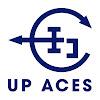 UP ACES