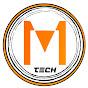 Manish tech