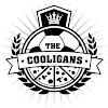 Soccer Cooligans