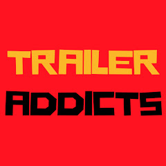 Trips & Trailers