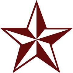 StarGK