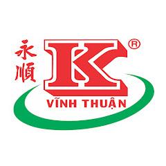 Vĩnh Thuận - Hương Vị Tuyệt Vời