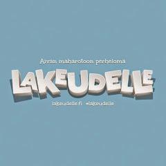 Lakeudelle.fi