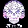 Ellen Zu