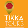 TIKKA TOURS - Meaningful travel to India