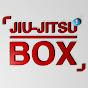 JiuJitsuBOX