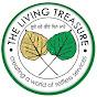 The Living Treasure