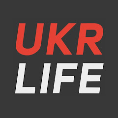 UKRLIFE.TV