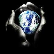 ცივილიზაცია XXI საუკუნე
