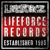 Lifeforce Records