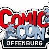 Film und Comic Con Offenburg