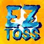 EzToss