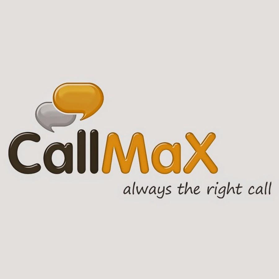 Callmax