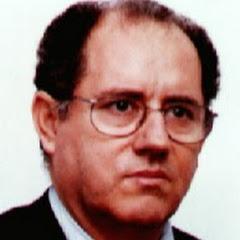 Carlos Rubén Gómez