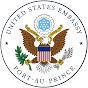 U.S. Embassy Haiti