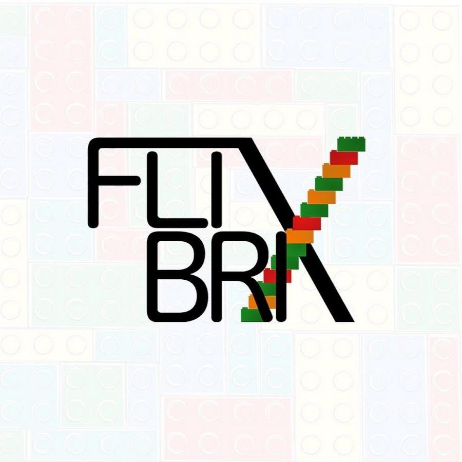 Flix-Brix