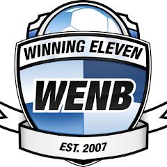 WinningElevenBlog