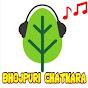 Bhojpuri Chatkara