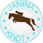 Janina Kindt