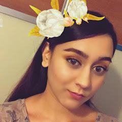 ChandniVlogs