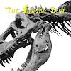 The Lizard Zone