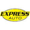 Express Auto