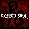 Rusted Soul